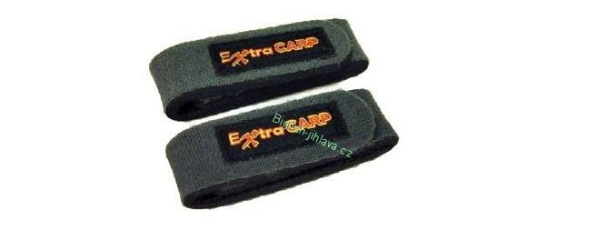 Extra Carp Rod Bands - 2ks
