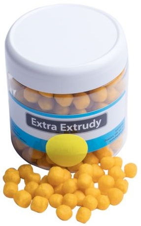 Extra extrudy - 250ml - Med