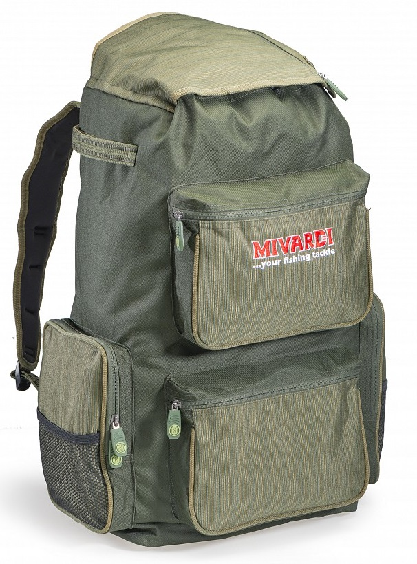 Easy Bag Green 30l