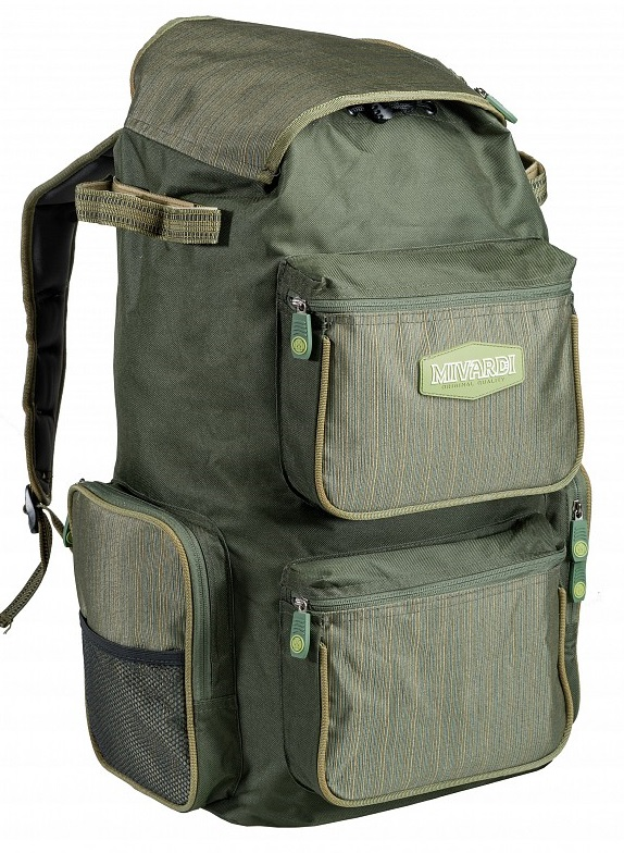 Easy Bag Green 50l