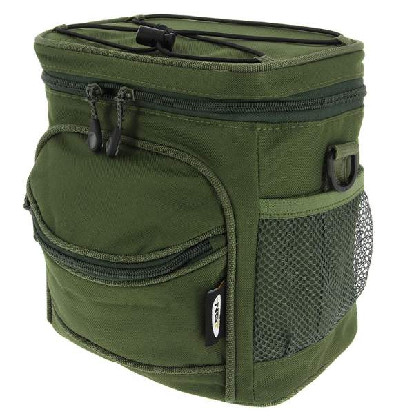 Chladící Taška XPR Insulated Cooler Bag