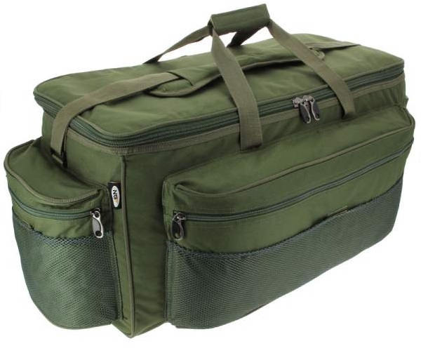 Taška Giant Green Carryall