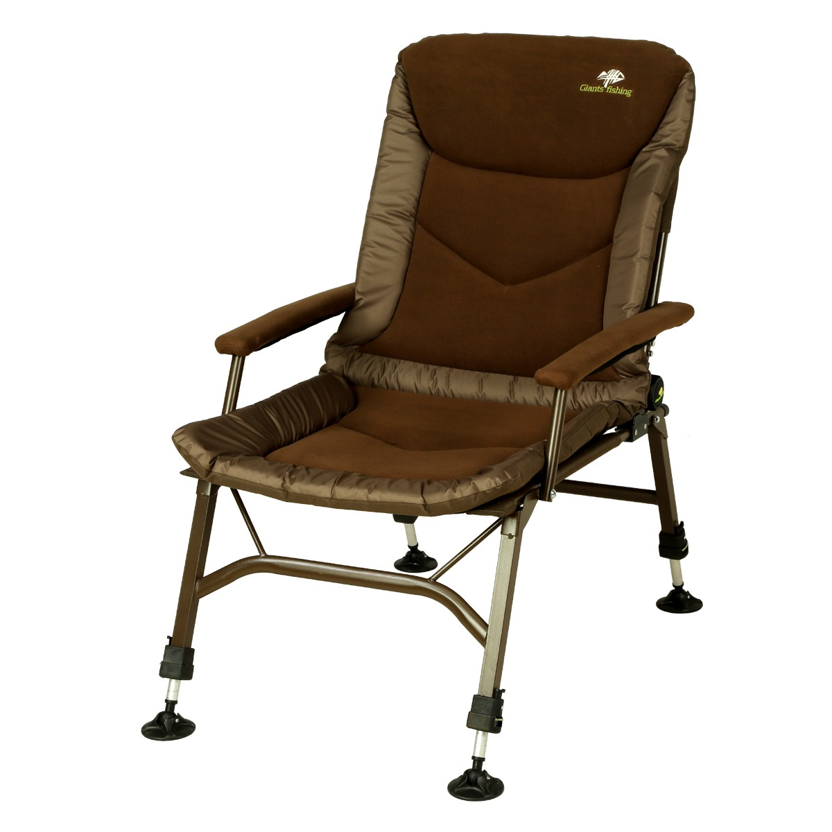 Sedačka RWX Plus Fleece Chair