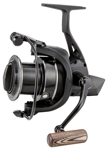 Okuma INC-6000 Spinning Reel